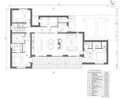 timberframe house ground floor plan building timberframe house