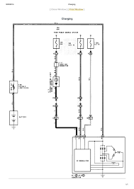 vdo oil pressure gauge wiring diagram wiring diagram simonand