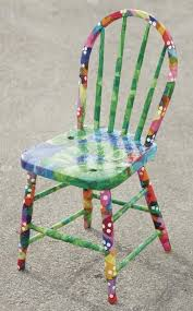 Childs Rocking Chair Plans Ideas 127 Best Tips And Ideas For Painting Whimsical Funky Furniture