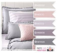 gathered hues seeds wall colors and bedrooms
