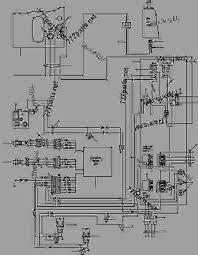 okin deltadrive dz motor wiring diagram diagram wiring diagrams