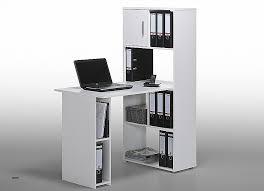sous bureau pas cher bureau caisson sous bureau inspirational caisson de rangement pas