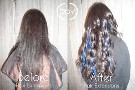 hair extension salon hair extensions c salon