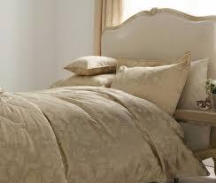 West Elm Day Bed Daybed Target Childrens Comforters Target Grey Duvet Target