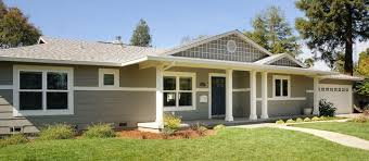 ranch remodel exterior ranch style dressing traditional exterior sacramento by