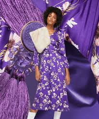 color of the year 2017 fashion pantone color of the year 2018 ultra violet fashion