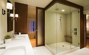 fitted bathroom ideas fair 80 luxury bathrooms fife inspiration design of fitted