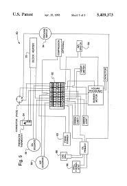 oil furnace wiring diagram u0026 oil furnace wiring diagram symbols on
