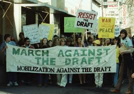 What Happens If Russia Does by The Draft Draft Registration Draft Resistance And