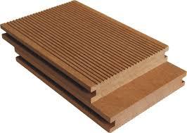 hongye get composite wood flooring singapore hong ye eco
