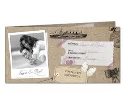 mariage voyage faire part de mariage voyage à personnaliser planet cards