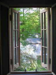 photo from the marvin windows and doors gallery ultimate french