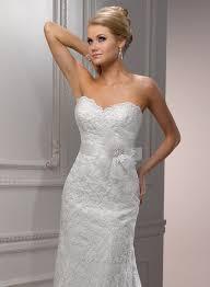 Wedding Dresses Online Uk Wedding Dresses Promises Bridal