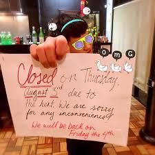 restaurants open on thanksgiving in portland or kung fu bistro home eugene oregon menu prices restaurant