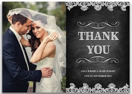 card templates basic cmyk bridal thank you cards satisfactory