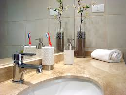feng shui decorations for your bathroom youne