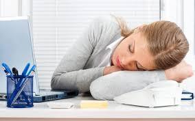 sieste au bureau pour ou contre la sieste au bureau cdm