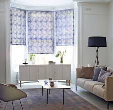 Best Blinds For Bay Windows Blinds For Bay Windows Cost The 25 Best Bay Window Ideas On