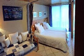 chambre d hotes orcieres chalet chambres d hôtes la coustille situé dans la vallée du