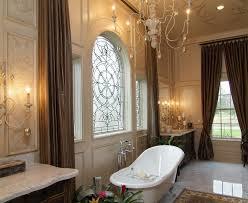 Ambella Home Bathroom Vanities Cool Ambella Home Method Charlotte Traditional Dining Room