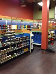 diy understanding exterior and interior paint mallory paint store