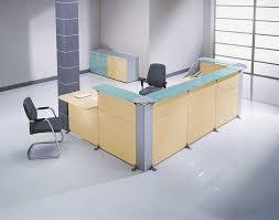 Ikea Reception Desk Ideas The 25 Best Small Reception Desk Ideas On Pinterest Office