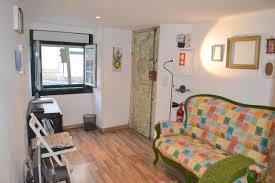 Precieux Art Home Design Japan by Apartment São Vicente Alfama Lisbon Portugal Booking Com