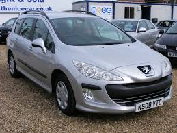 peugeot company car the nice car company local dealers motors co uk