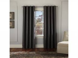 Red White Striped Curtains Curtain Cool Design Gray Curtain Panels Ideas White Blackout