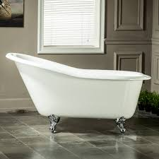 Bathtub For Baby Online India Kids Soaking Baby Bath Tub Kids Soaking Baby Bath Tub Suppliers