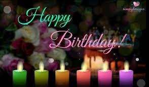 send birthday card send free greeting cards on send a birthday card this pin