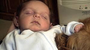 come si dorme bene qui tutte le regole per il sonno dei bambini ecco come farlo dormire