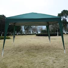 Patio Tent Gazebo by Impressive Birthday Decoration Ideas Together With Image Canopy