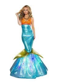 Spongebob Halloween Costumes Girls 29 Costumes Images Halloween Ideas Costumes