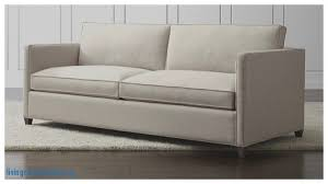 Cb2 Sofa Cb2 Sofa Bed Large Size Of Furniture27 Best Small Sleeper Sofa