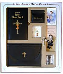 communion kits 103 best communion images on holy