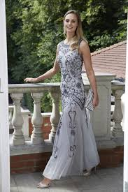 maxi dresses uk maxi dresses uk when and how to wear ariella