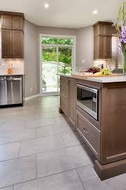 what is a kitchen island 4 steps to create the kitchen island