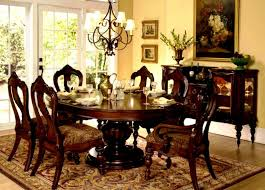 ashley dining room sets dining room dining room trendy ashley furniture sets from drop