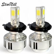 Led Fog Light Bulbs Any Good by Best Led Headlight Bulbs Bestheadlightbulbs Com