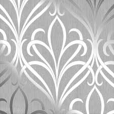 silver wallpaper silver wallpaper designs i love wallpaper
