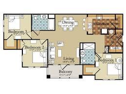 garage apartment plans 2 bedroom garage apartment design ideas viewzzee info viewzzee info