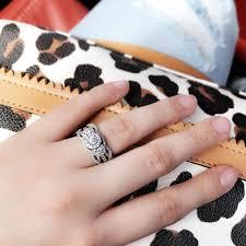 fine jewelry store trusted diamond jeweler helzberg diamonds