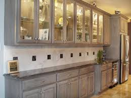 kitchen cabinets with silver handles 20 gorgeous kitchen cabinet design ideas