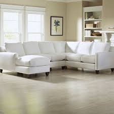 White Sectional Sofa My New Sectional Sofa And Buying Tips Kelly Elko