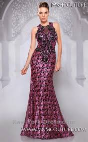 mnm couture 9091 dress newyorkdress com