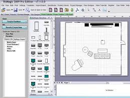 Home Floor Plan Visio Stencil Bidmagic Integration Megaspecs Product Library U0026 Partner Program