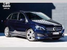 mercedes dealers brisbane mercedes b class for sale brisbane qld carsguide