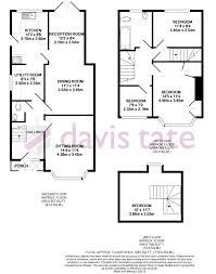 kitchen extension plans ideas inspiration floor plans for kitchen extension 13 17 best