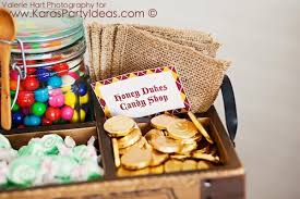 where to buy harry potter candy kara s party ideas harry potter party planning ideas cake decor